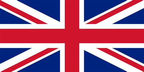 joseph cuisine design file flag of the united kingdom svg wikiquote