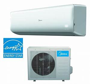 Compare Ductless Ac Models  Specs And Prices  Consult With