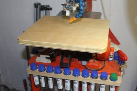 delta table top scroll 17 best images about workshop scroll saw on pinterest