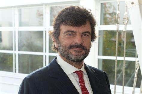 Intesa Sede Legale Debutta Intesa Sanpaolo Bank Suisse Morval Wsi