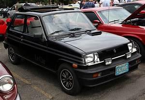 Le Glinche Automobile : file 1983 renault le car sport in wikimedia commons ~ Gottalentnigeria.com Avis de Voitures
