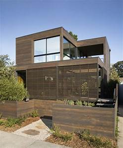 good modern modular homes on green modular homes ...