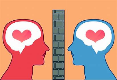 Don Ng Spouse Talking Relationship Relationships Guardian