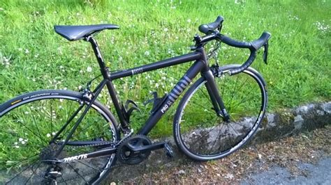 pro sl 2000 pro sl 2000 racing bike for sale in dundalk louth from ncj 14