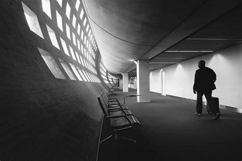 marco larousse  german street photography site