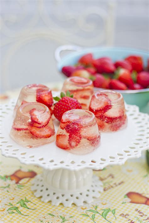 Kārdinošas desertu receptes Valentīna dienai   Labdien.lv