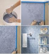 Interior Design Wall Painting Plans How To Paint Beautiful Interior Wall Painting Step By Step DIY