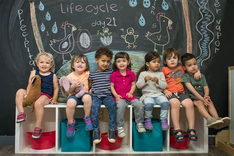 stem academy stem preschool in tx 140 | children 15