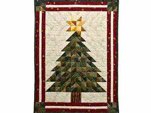 patchwork christmas tree quilt terrific ably made amish quilts from lancaster wh5549