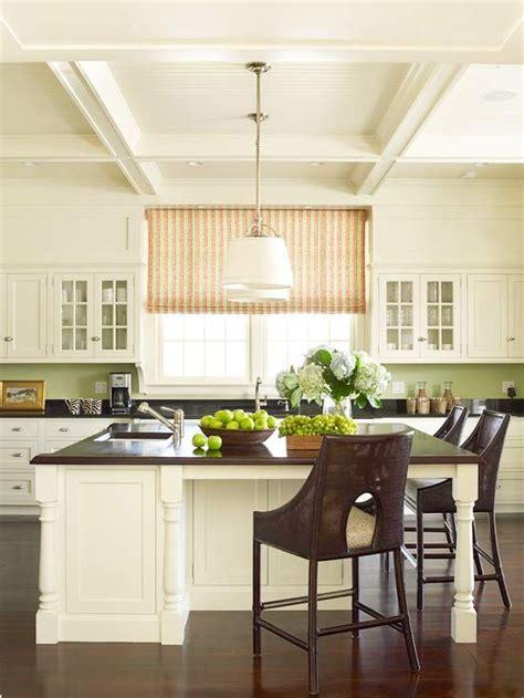great kitchen designs kitchen stuffs kitchen design ideas pictures remodeling 1338