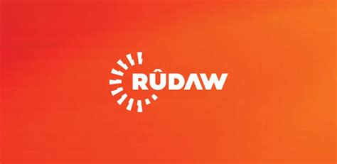rudaw apps  google play