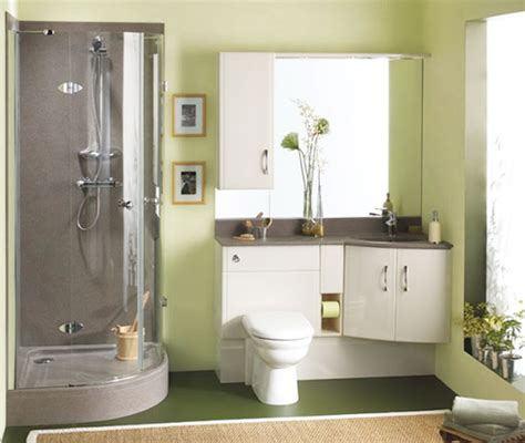 Amazing Of Great Bathroom Also Bathroom And Best Small Ba