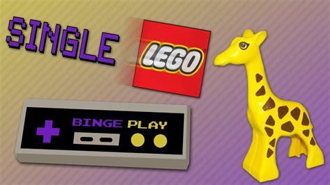 lego my style preschool bingeplay 688 | maxresdefault