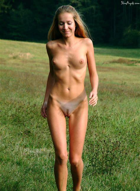 Tall Skinny Girls Nude Tubezzz Porn Photos