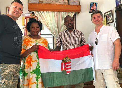 uganda travel bureau uganda business travel guide tourism and investment ideas