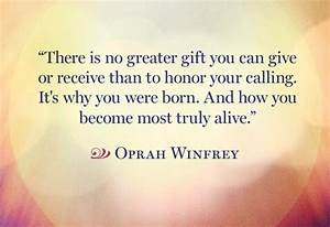 Women Leadershi... Oprah Winfrey Weight Quotes