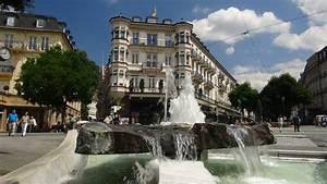 Gaststätten Baden Baden : baden baden germany 2016 hd 1080p youtube ~ Watch28wear.com Haus und Dekorationen
