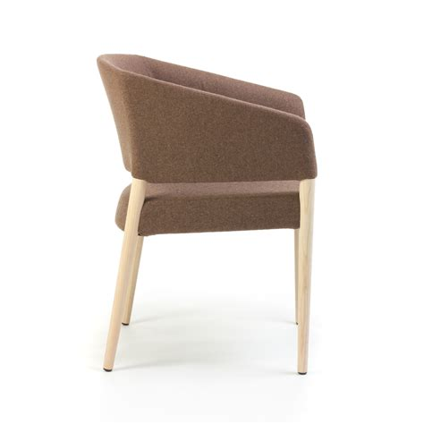 Marcel Armchair by Quot Marcel Quot Armchair Specfurn Commercial Office Furniture