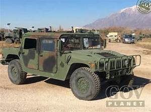 Humvee For Sale : 4 000 military grade humvees headed to auction ny daily news ~ Blog.minnesotawildstore.com Haus und Dekorationen