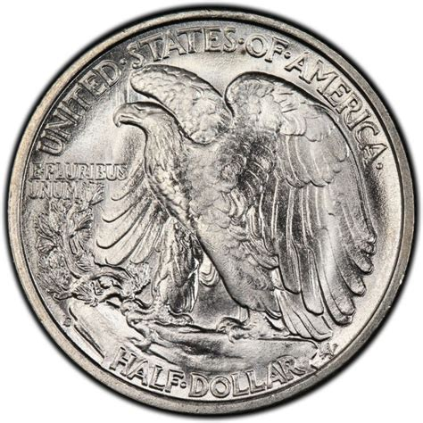 walking liberty half dollar value 1941 walking liberty half dollar values and prices past sales coinvalues com