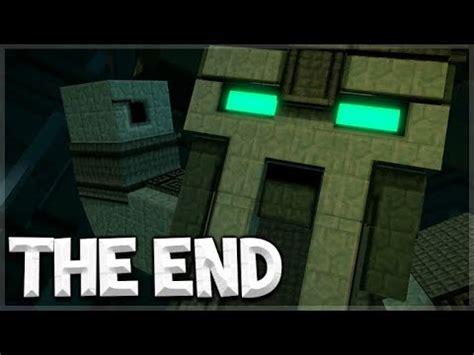 Minecraft Story Mode Season 2  Episode 1  The Admin
