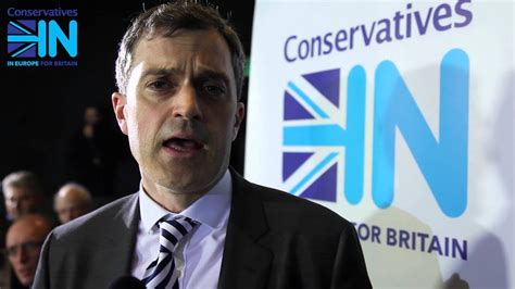 Julian Smith MP ConservativesIN - YouTube