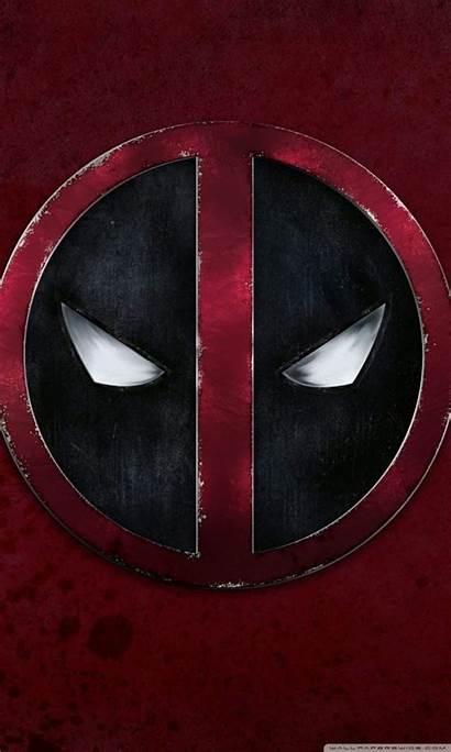 Deadpool 4k Smartphone Wallpapers Ultra Desktop Wallpaperaccess