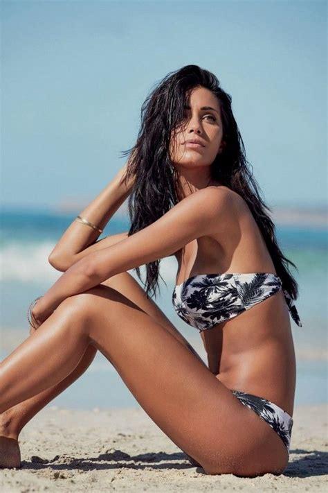 gloria guida swimsuit pm hottie italian beauty federica nargi beauty body