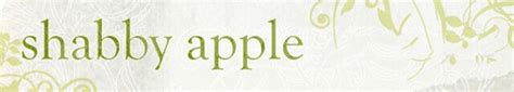 shabby apple hours top 28 shabby apple hours 86 off shabby apple tops shabby apple size 14 shoulder shabby