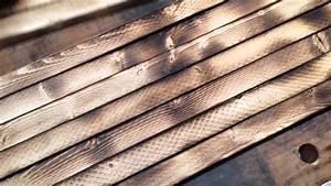 DIY Wooden American Flag Helpful Hints - YouTube