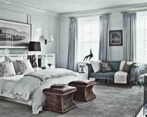 schlafzimmer wandfarben ideen schlafzimmer wandfarbe ideen in 140 fotos archzine net