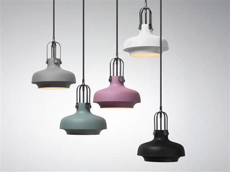 Buy The &tradition Copenhagen Sc6 Pendant Light At Nestcouk