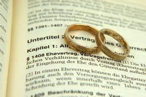 Ehevertrag Nach Hochzeit : ehevertrag alle infos zur verm gensaufteilung nach der scheidung ~ Frokenaadalensverden.com Haus und Dekorationen