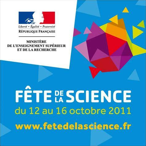 hervé this cuisine moléculaire fête de la science tchat avec hervé this demain posez