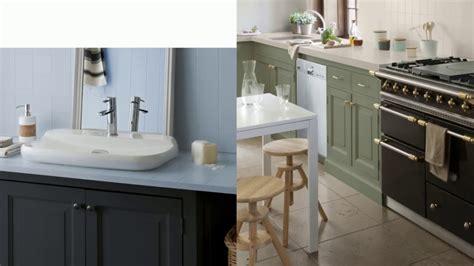 peinture meuble cuisine v33 v33 renovation meuble cuisine