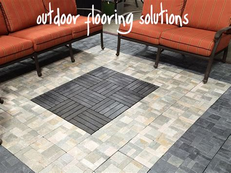 buy deck tiles outdoor flooring tiles outdoor tiles