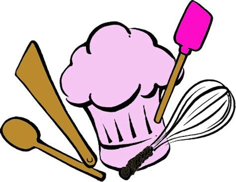 dessin de cuisine à imprimer coloriage ustensiles de cuisine dessin imprimer une rpe