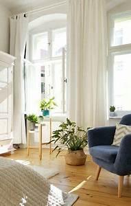 Gardinen Hohe Decken : ich will noch keinen herbst altbau oldbuilding wohnzimmer livingroom foto pixi87 ~ Indierocktalk.com Haus und Dekorationen