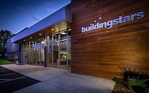 BuildingStars  ARCO Construction Company Inc
