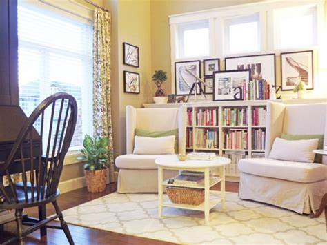 Living Room Nook Design Ideas by 20 Reading Room Design Ideas For All Book