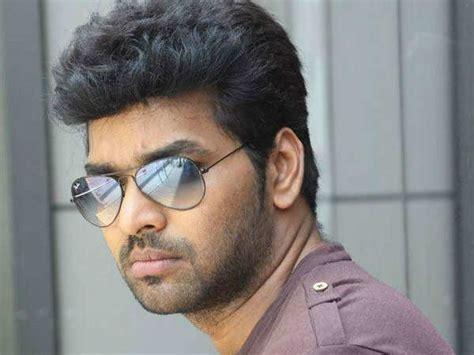 Tamil Boys Hair Styles Photos Yuvan Shankar Raja To Score