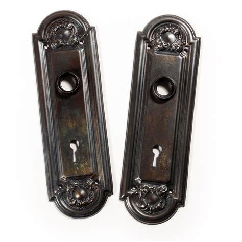 antique door hardware antique door hardware sets crofton by reading hardware