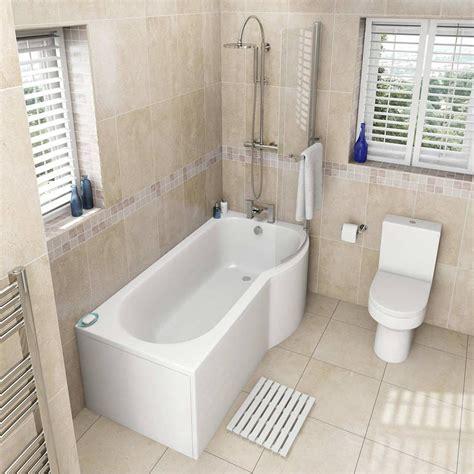 oakley bathroom suite  evesham    shower bath