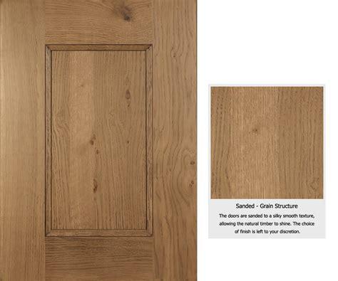 solid oak kitchen cabinet doors solid wood kitchen cupboard doors cabinet door sles solid wood kitchen cabinets
