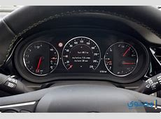 مواصفات وأسعار سيارة اوبل انسيجنيا 2019 موقع محتوى