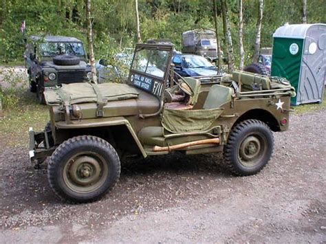 military jeep side military jeep ls picture jeep truck pictures