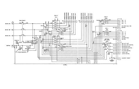 load distribution diagram 25 wiring diagram images