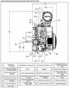 Wiring Manual Pdf  16 Hp Kohler Engine Diagram