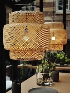Schlafzimmer Lampen Ikea : kleiderschrank leuchten ikea ~ Buech-reservation.com Haus und Dekorationen