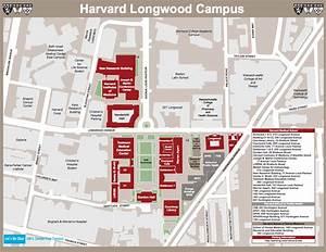 Harvard Medical School Dorm Rooms - [peenmedia.com]